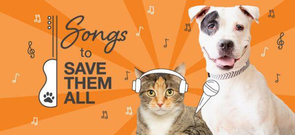 Dug Up at Dogster: May 2021 Dog Events and Dog Holidays