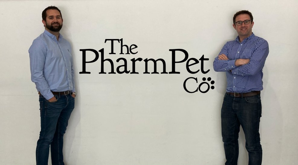 The PharmPet Co Celebrates Successful First Year in Business