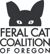 Feral Cat Coalition of Oregon – Catio Tour 2021