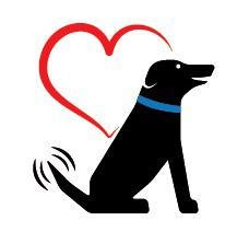 Nonprofit Rescue Organizations to WAG About